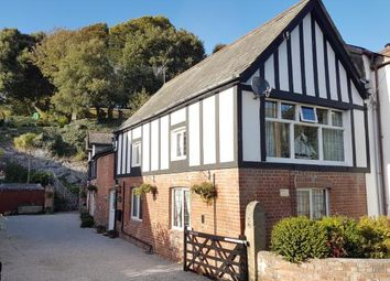 Thumbnail 5 bed property for sale in Bradfords Quay, Wadebridge, Cornwall