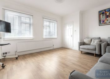 Thumbnail 2 bed flat for sale in Alexandra Avenue, Harrow, London