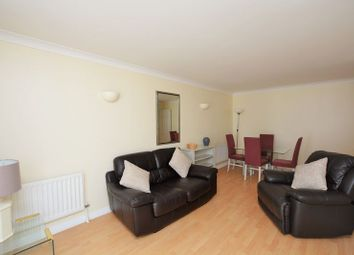Thumbnail 2 bedroom flat to rent in Lamb Court, Limehouse