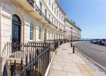 2 bed flat for sale in Tenby Court, 13 Adelaide Crescent, Hove, East Sussex BN3