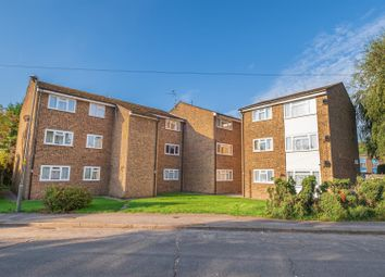 Thumbnail 1 bed flat to rent in Winston House, Fennels Road, High Wycombe