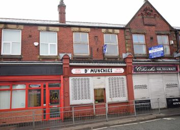 Thumbnail Property for sale in Manchester Road, Rochdale