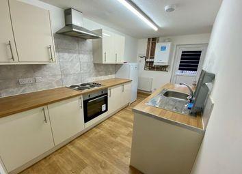 Room to rent in Axe Head Road, Northampton NN4
