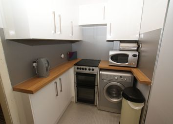 Thumbnail 1 bed flat for sale in Trongate, Stonehouse