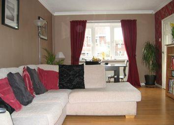 Thumbnail 3 bed semi-detached house to rent in Lake Road, Stalybridge