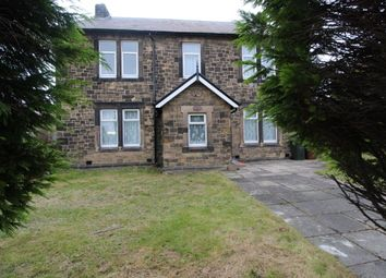 Thumbnail 7 bed detached house for sale in Deanham Gardens, Newcastle Upon Tyne