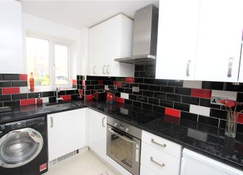 Property To Rent In Palmers Green Renting In Palmers