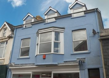 Thumbnail 5 bed property to rent in West Street, Fishguard