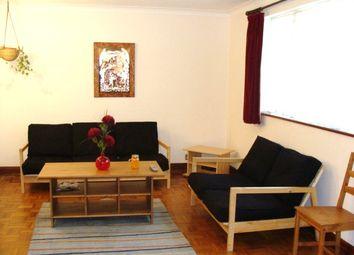 Thumbnail 2 bed flat to rent in Gunnersbury Court, Bollo Lane/Acton Town