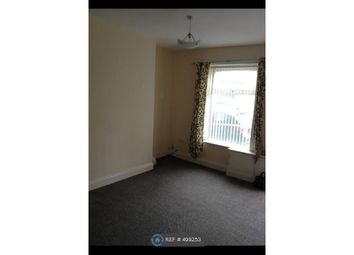 Thumbnail 2 bedroom terraced house to rent in Castle Street, Nelson