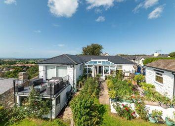 Thumbnail 2 bedroom detached house for sale in Bryn Y Felin, Dyserth, Rhyl, Denbighshire