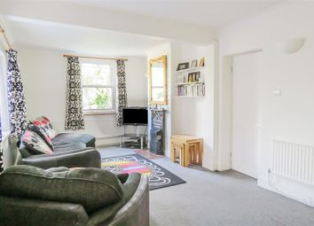 Thumbnail 4 bed semi-detached house for sale in High Street, Wrestlingworth, Sandy