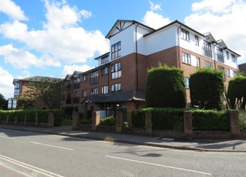 Imperial Court, Station Road, Henley-On-Thames RG9. 2 bed flat