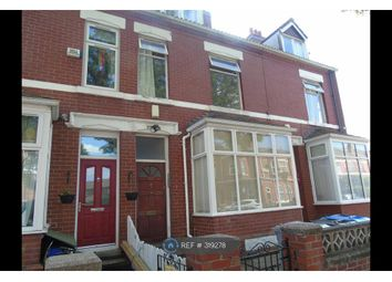 Thumbnail 2 bed flat to rent in Stamford Street, Manchester