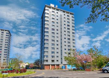 2 bed flat for sale in Leverton Gardens, Sheffield S11