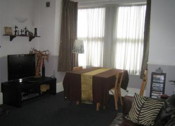 Thumbnail 1 bed semi-detached house to rent in Bramshill Road, London