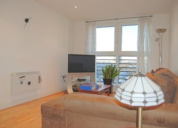 Thumbnail 2 bed flat to rent in Townmead Rd, Fulham, London