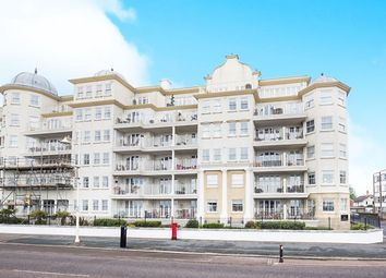 Thumbnail 2 bedroom flat for sale in The Esplanade, Bognor Regis