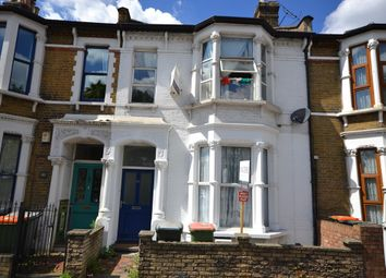 Thumbnail 2 bedroom flat to rent in Carrington Gardens, Woodford Road, London