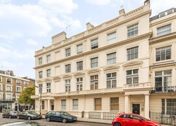 Thumbnail 2 bed flat for sale in Devonshire Terrace, Lancaster Gate