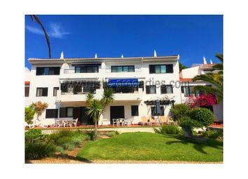 Thumbnail 2 bed apartment for sale in Quinta Do Lago, Almancil, Loulé