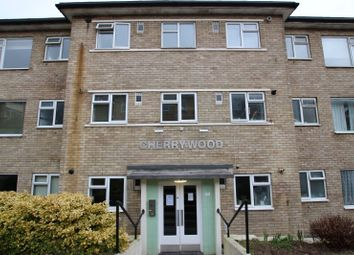 Photo of Cherrywood, London Road BN1