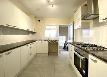 Thumbnail 2 bed flat to rent in Capthorne Court, Alexandra Avenue, Harrow