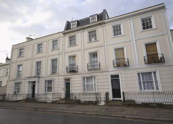 Thumbnail Studio to rent in London Road, Cheltenham