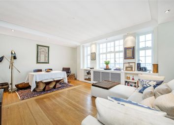 2 bed flat for sale in Drayton Gardens, London SW10
