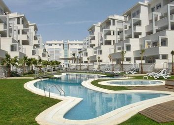 Thumbnail 3 bed apartment for sale in Spain, Valencia, Alicante, Denia