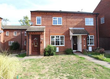 Find 3 Bedroom Houses To Rent In Luton Bedfordshire Zoopla