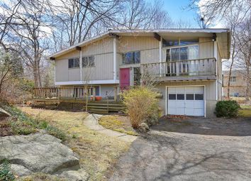 Thumbnail 4 bed property for sale in Old Greenwich, Connecticut, 06870, United States Of America