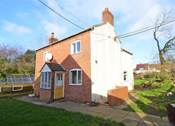 Thumbnail 3 bed farmhouse to rent in Money Lane, Chadwich, Bromsgrove