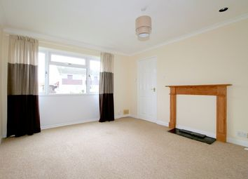 Thumbnail 3 bed semi-detached house to rent in Cherry Close, Kidlington