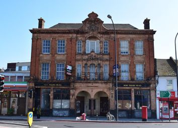 Thumbnail Retail premises for sale in New Tigers Head, Lee Road, London
