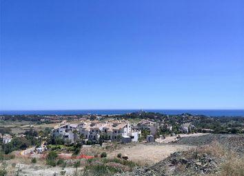 Thumbnail Land for sale in El Mirador Del Paraiso, Benhavis, Malaga