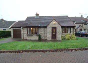 Thumbnail 2 bed bungalow to rent in Pearson Garth, West Ayton, Scarborough