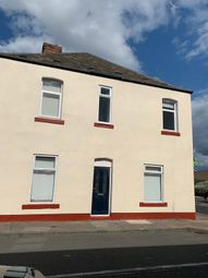 Thumbnail 3 bed end terrace house for sale in 138 Hylton Road, Sunderland, Tyne And Wear