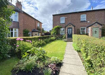 Thumbnail 2 bed property for sale in Clay Lane, Timperley, Altrincham