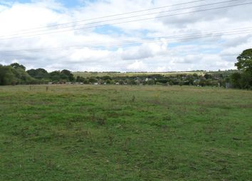 Thumbnail Land for sale in Charming Shadows, Springfield Road, Eaton Bray, Dunstable