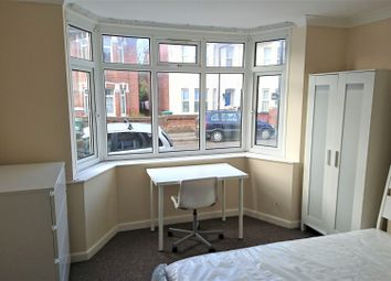 5 bed shared accommodation to rent in Coventry Road, Shirley, Southampton SO15