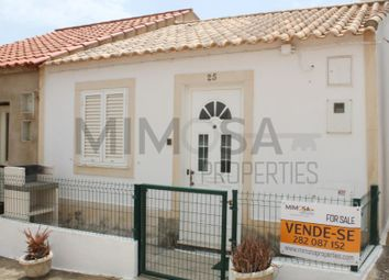 Thumbnail 1 bed semi-detached house for sale in Luz, Luz, Lagos