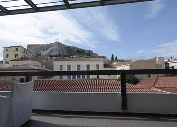 Thumbnail 3 bedroom apartment for sale in Plaka Athens, Central Athens, Attica, Greece