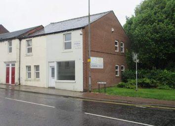 Thumbnail Retail premises to let in Port Road, 2, Carlisle
