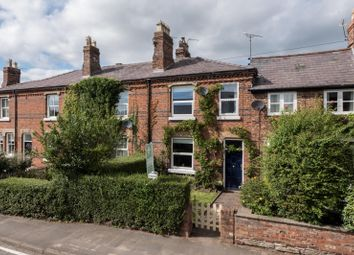 Thumbnail 3 bed property to rent in Alexandra Terrace, Kelsall, Tarporley