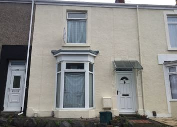 Thumbnail 4 bedroom terraced house to rent in Hanover Street, City Centre