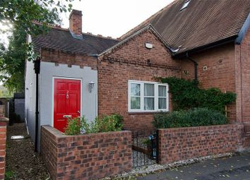 Thumbnail 1 bed mews house for sale in Old School Mews, Main Road, Brereton