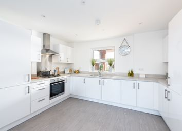 1 bed flat for sale in Longacres Way, Chichester, West Sussex PO20