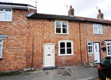 Thumbnail 1 bed property to rent in Hardigate Road, Cropwell Butler, Nottingham