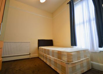 Thumbnail 1 bedroom flat to rent in Hazelbank Road, Catford